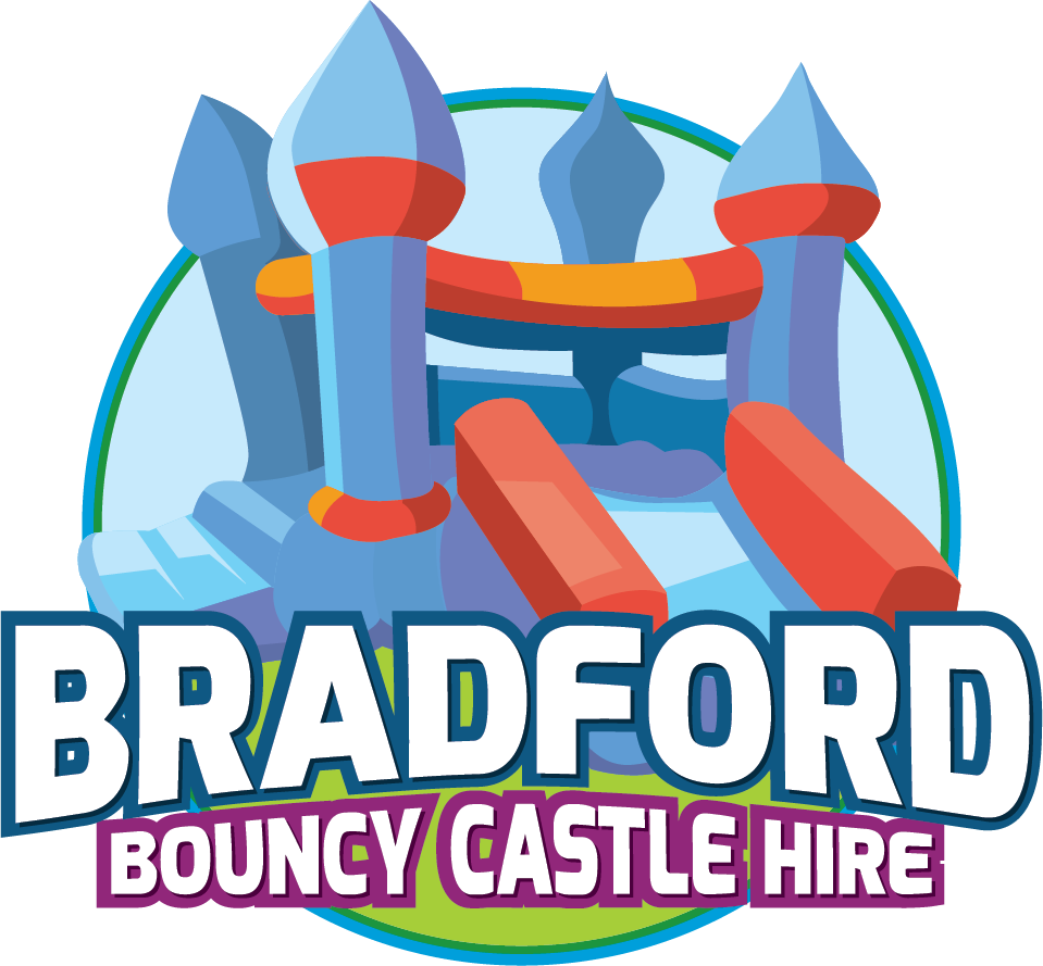 Bradford Bouncy Castle Hire